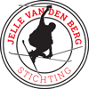 Jelle van den Berg