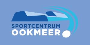 nieuw logo ookmeer