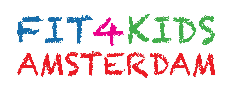 Snel en gratis sporten bij Fit4Kids Amsterdam – nu plaatsen vrij