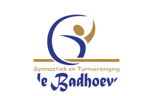 Sportkeuring Gym- en Turnvereniging De Badhoeve